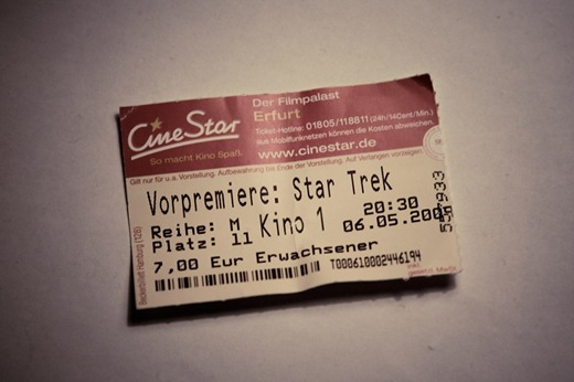 star_trek_xi_eintrittskarte