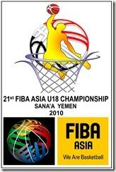 SANAA2010_FIBA-ASIA-U18-LOG