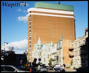 Québec, je me souviens... Montréal013a