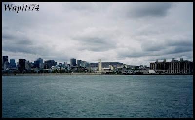 Québec, je me souviens... Canada029b