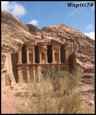Jordanie : au pays des Nabatéens, des Grecs, des Croisés... et de Dame Nature ! IMG_0569