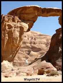 Jordanie : au pays des Nabatéens, des Grecs, des Croisés... et de Dame Nature ! Wadi%20Rum%20Grande%20Arche%20339