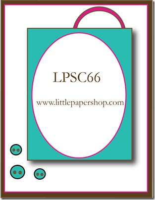 LPSC66