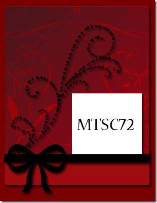 MTSC72