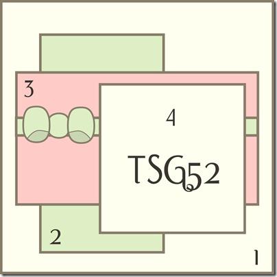 TSG52- mercy_042610