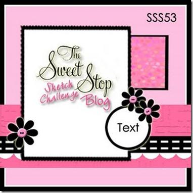 SSS53
