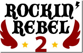 rockinrebel2