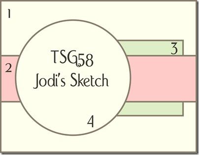 Jodi's Sketch