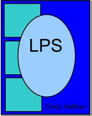 LPSC72