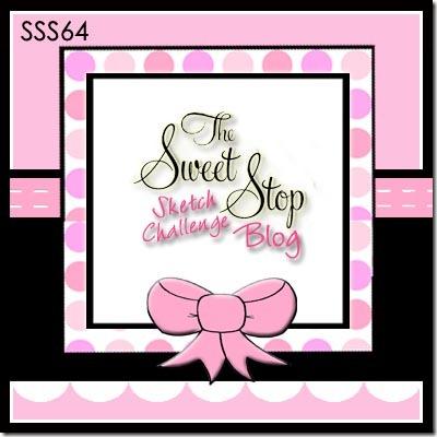 SSS64