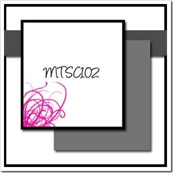 MTSC102
