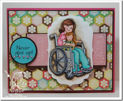 Wheelchair-Sophia-1