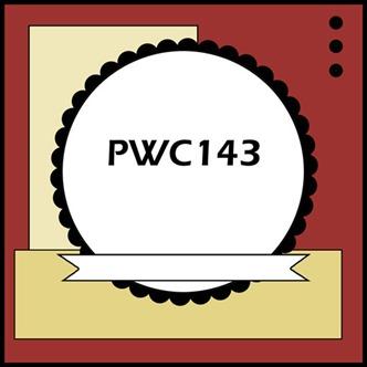 PWC143