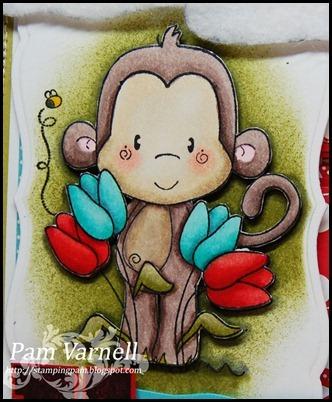 Pam-TulipMonkey-4.3.2011_thumb[1]