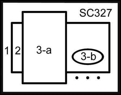 SC327