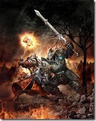 mortal_combat
