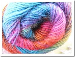 palett strømpegarn2