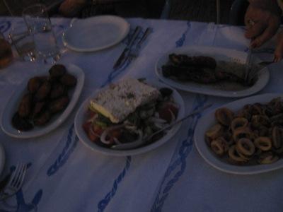 delphi dinner apps 2