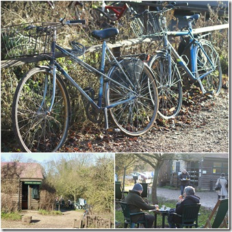 2011 Jan 9th Granchester1