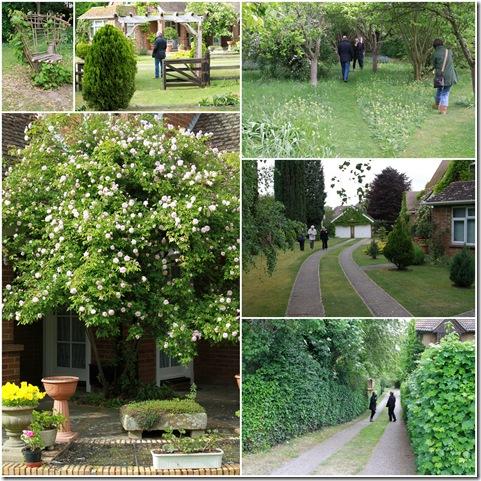 2011 May-open gardens3