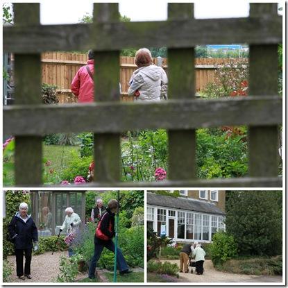 2011 May-open gardens1