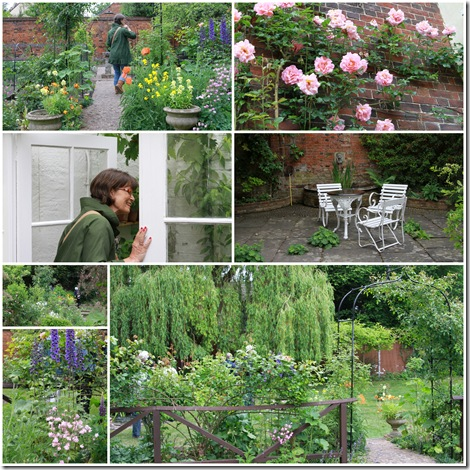 2011 May-open gardens2