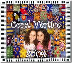 CD_Coral2