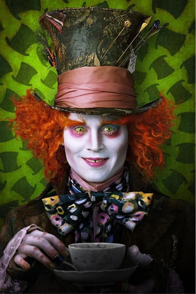 alice_burton_mad-hatter-011