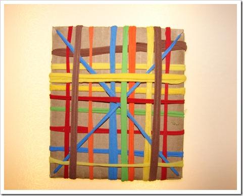 fiber art (3)