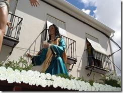 Semana Santa 2009 307