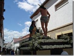 Semana Santa 2009 314