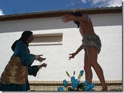 Semana Santa 2009 316