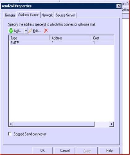clip_image018[21]