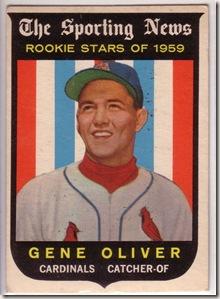 Oliver 1959
