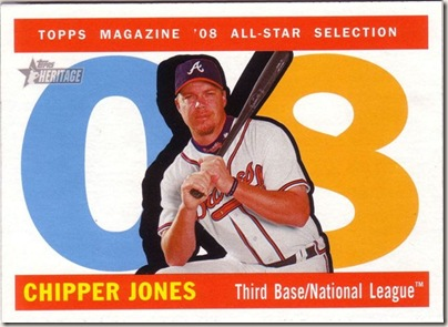 486 Jones AS SP