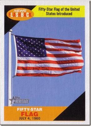 NF5 Flag