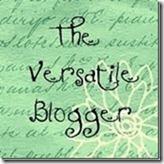fthe_versitle_Blogger_award[4]