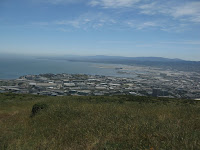 San Bruno Ridge Trail 273.JPG