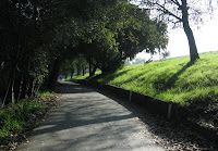 Los Gatos Trail 059.JPG