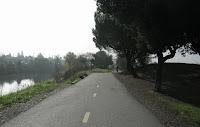Los Gatos Trail 009.JPG