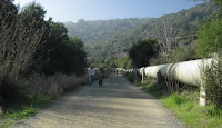 Los Gatos Trail 138.JPG