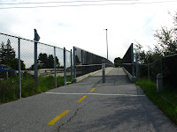 Shoreline South Bike Trail 152.JPG Photo
