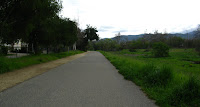 Alamitos Crk Monday Trail 071.JPG Photo