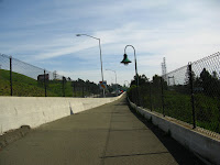 2 Bridge Ride 157.JPG Photo