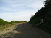 2 Bridge Ride 273.JPG