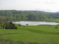cal res 001.JPG Photo