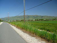 McCarty Ride Longer 089.JPG Photo