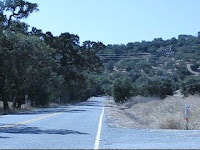Bernal Ride 009-1.jpg (South Coyote, California, United States) Photo