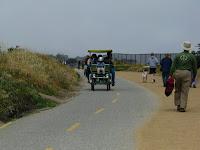 Pacific Grove Trail 135.JPG