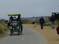 Pacific Grove Trail 136.JPG